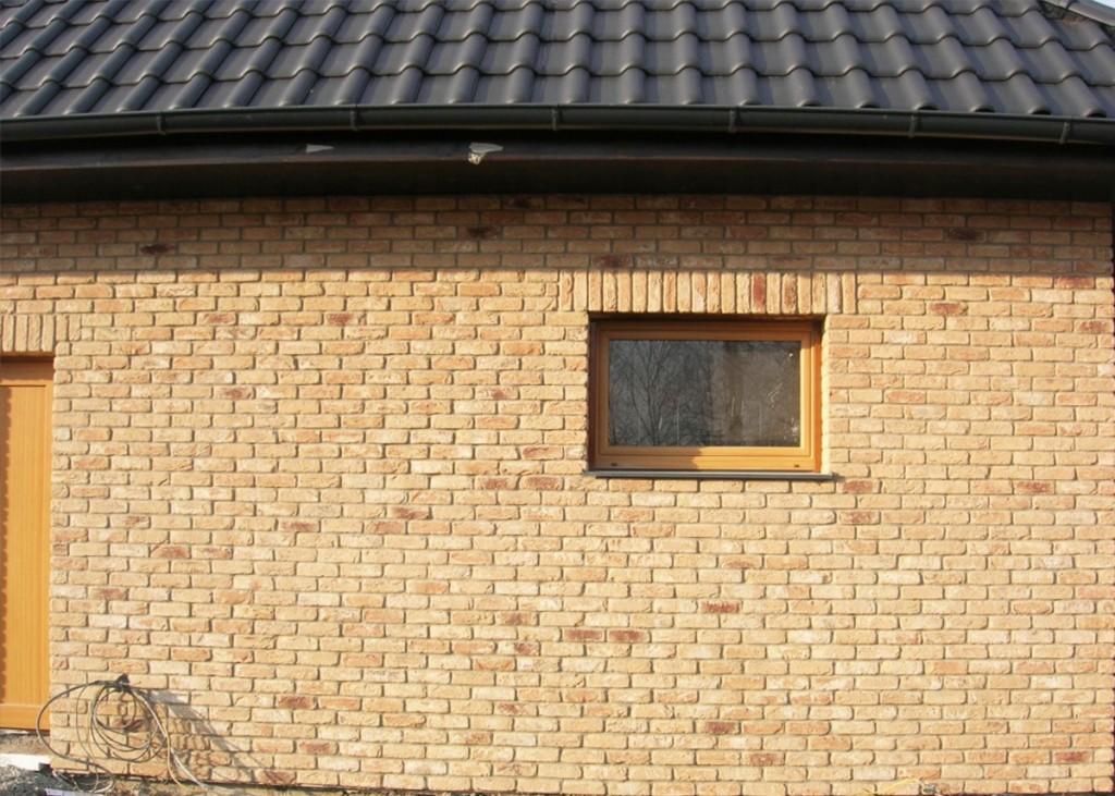 detail Oud Kuststeen
