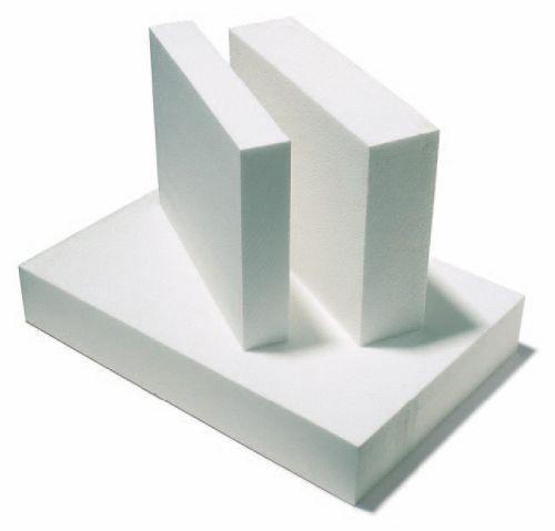 Fasádní polystyren EPS