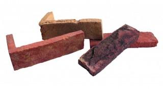 ceník obkladové pásky ražené
