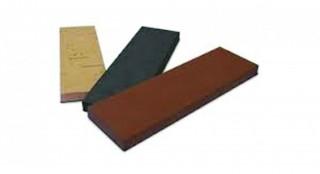 ceník obkladové pásky klinker