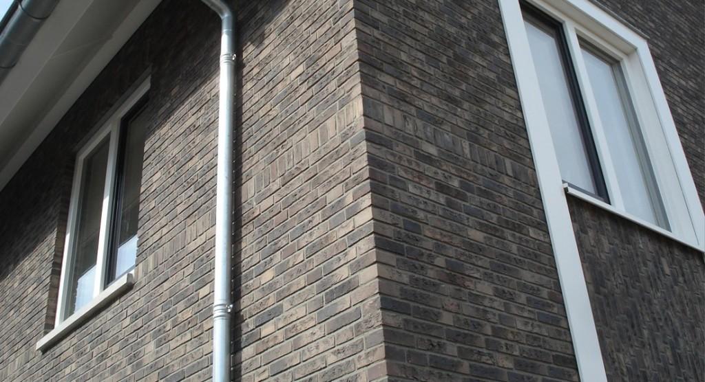 WF bricks Polaris
