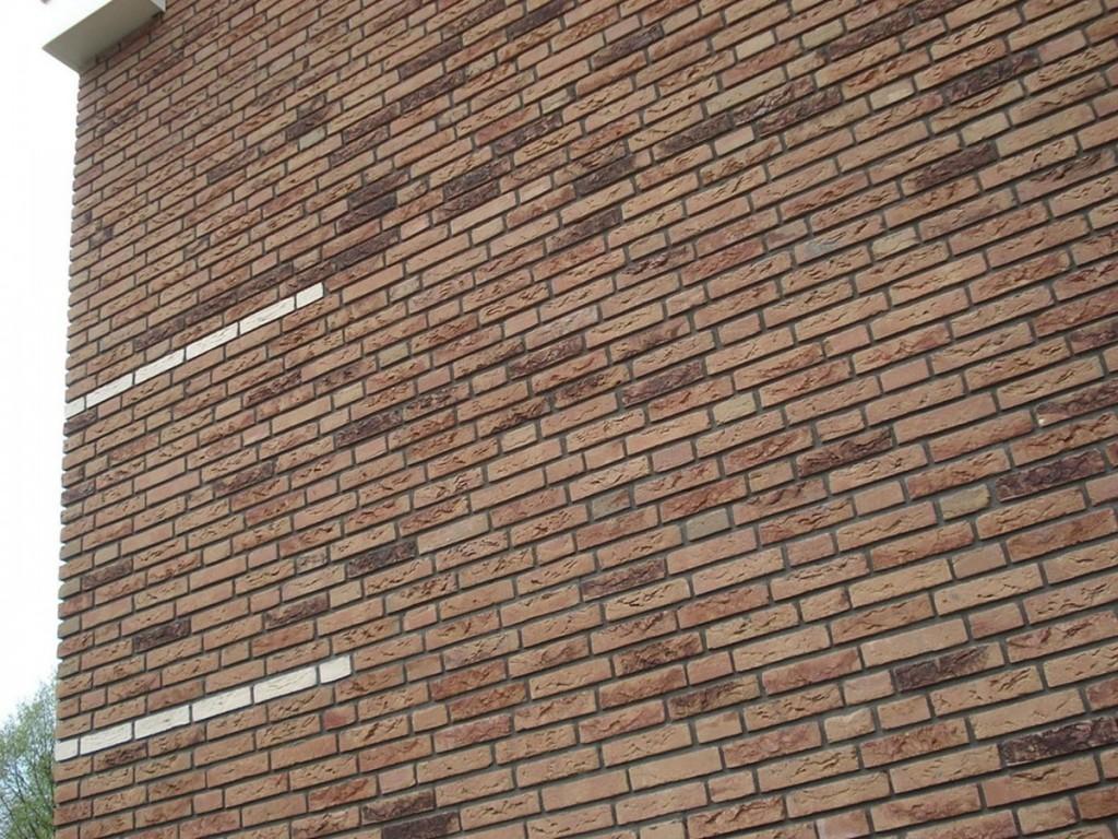 Akelei WF bricks
