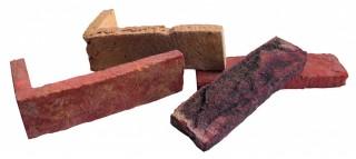 Obkladové pásky